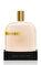 Amouage Parfüm #2