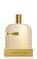 Amouage Parfüm Opus Vııı 100 ML #2
