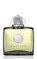 Amouage Parfüm Ciel Ladies Edp 100 ML #2