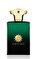 Amouage Parfüm Epic Men Edp 100 ML #2