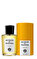 Acqua Di Parma Colonia Edc Natural Spray 100 ml Parfüm #2