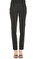 Michael Kors Collection Siyah Pantolon #4