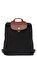 Longchamp Le Pliage Sırt Çantası #1