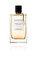 Van Cleef & Arpels Parfüm #2