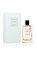 Van Cleef & Arpels Parfüm #3