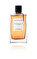 Van Cleef & Arpels Parfüm Orchidee Vanille EDP Vaporisateur 75 ml. #2