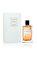 Van Cleef & Arpels Parfüm Orchidee Vanille EDP Vaporisateur 75 ml. #3