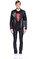 St. Nian Siyah Ceket #2