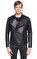 St. Nian Siyah Ceket #3