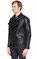 St. Nian Siyah Ceket #4