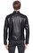 St. Nian Siyah Ceket #5