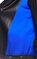 St. Nian Siyah Ceket #6