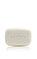 Sisley Pain De Toilette Facial Sans Savon 25 Gr Yüz Bakım Sabunu #1