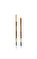 Sisley Kaş Kalemi #1