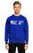 St. Nian Mavi Sweatshirt #3