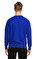 St. Nian Mavi Sweatshirt #5