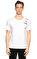 St. Nian Beyaz T-Shirt #1