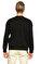 St. Nian Sweatshirt #5