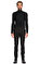 Christopher Kane Siyah Pantolon #3