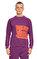 St. Nian Mor Sweatshirt #3