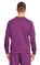 St. Nian Mor Sweatshirt #5