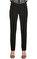 Michael Kors Collection Pantolon #3