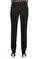 Michael Kors Collection Siyah Pantolon #5