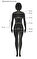 Michael Kors Collection Pantolon #6