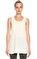 DKNY Askılı Bluz #3