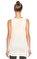 DKNY Askılı Bluz #5