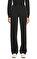 Michael Kors Collection Şerit Detaylı Pantolon #1