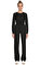 Michael Kors Collection Şerit Detaylı Pantolon #2