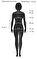 Michael Kors Collection Şerit Detaylı Pantolon #6