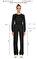 Michael Kors Collection Şerit Detaylı Pantolon #7