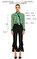 Michael Kors Collection Bluz #8