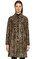 Michael Kors Collection Palto #1