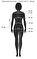 Michael Kors Collection Palto #5