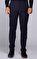 Christopher Kane Lacivert Pantolon #1