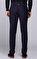 Christopher Kane Lacivert Pantolon #4
