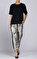 DKNY Bluz #2