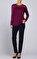 DKNY Mor Bluz #2
