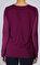 DKNY Mor Bluz #4