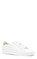 MICHAEL Michael Kors Irving Spor Ayakkabı #2