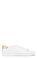 MICHAEL Michael Kors Irving Spor Ayakkabı #1