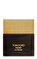 Tom Ford Men Noır Extreme Parfüm - 50 ml #1