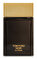 Tom Ford Men Noır Extreme Parfüm - 100 ml #1