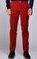 VPI Kırmızı Pantolon #1
