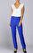 Versace Pantolon #2