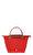 Longchamp Le Pliage Çanta Small