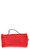 Longchamp Le Pliage Pouch